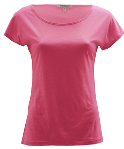 Short Pure pink - Alma & Lovis