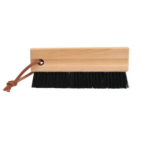 Redecker Fliegengitterbürste Reinigungsbürste Buchenholz 15 cm - Redecker
