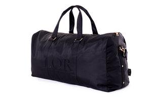 Duffel Bag - LotOfRain - LotOfRain