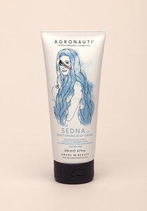 SEDNA - pflegende Körpercreme anti-smog - Agronauti Cosmetics