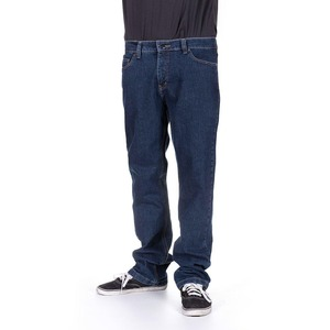 bleed Jeans stone washed classic fit - bleed