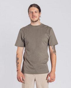Herren T-Shirt aus Bio-Baumwolle - Classic - Degree Clothing
