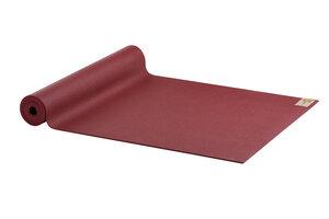 Yogamatte Studio höchster Öko Standard - AKO Yoga