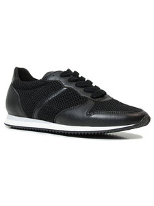 CLASSIC TRAINERS - WILLS LONDON