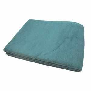 Decke Anne 150*200 cm Bio-Baumwolle - Richter Textilien