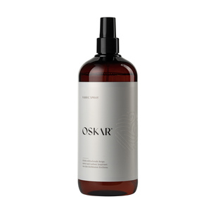 Fabric Spray - OSKAR Natural Skincare