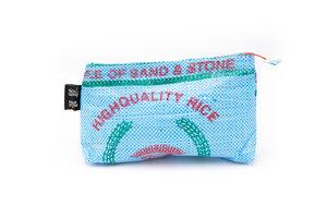 RICE & CARRY Kosmetiktasche - Rice&Carry