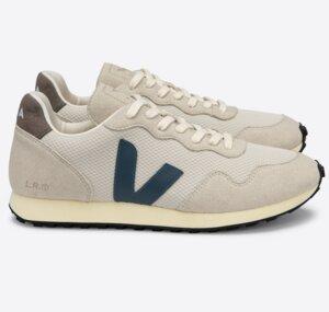 Sneaker Herren Vegan - SDU REC Alveomesh - Veja
