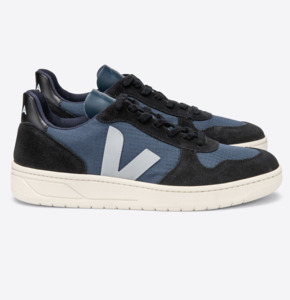 Sneaker Herren - V-10 Ripstop - Veja