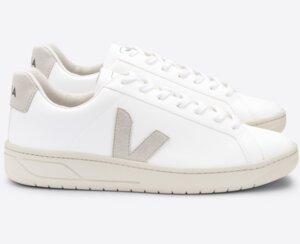 Sneaker Damen Vegan - Urca CWL - Veja