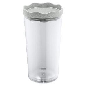 Vorratsdose PRINCE L 1 Liter - Koziol