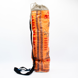 RICE & CARRY Yogamattentasche - Rice&Carry