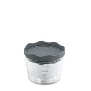 Vorratsdose PRINCE S 300 ml - Koziol