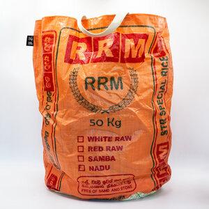RICE & CARRY Wäschesack - Rice&Carry