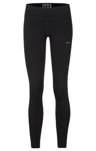 Basic Leggings Tencel Bio Baumwolle - OGNX