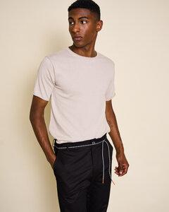 Strickshirt PETER aus 100% Baumwolle - JAN N JUNE