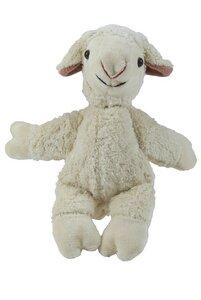 Plüschtier Schaf mit Spieluhr Natur 30cm Vegan - Kallisto