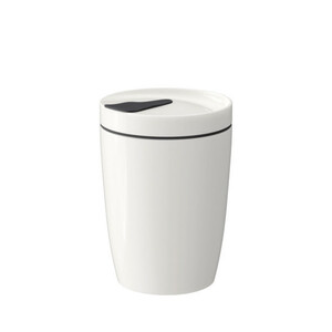 Coffee-to-go-Becher S - LIKE. BY VILLEROY & BOCH