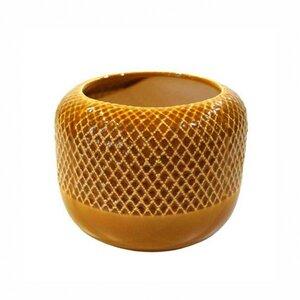 Übertopf aus Keramik Panal - Mitienda Shop