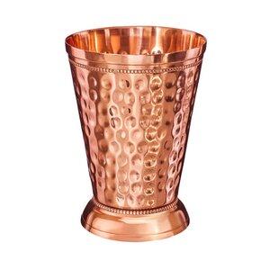 Premium Kupferbecher-Set 350ml (2er-Set) Caesar - Specter & Cup