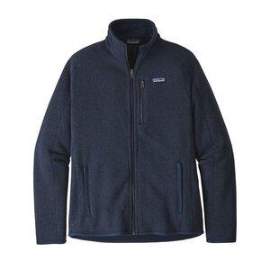 Fleecejacke - M's Better Sweater Jkt - Patagonia
