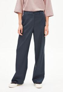 NAGISAA - Damen Hose aus TENCEL Lyocell Mix - ARMEDANGELS
