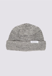 JAPAN REDUCED Cropped Beanie - Rotholz