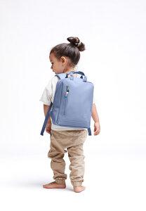 GOT BAG Kinderrucksack - GOT BAG
