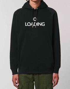 Loading Unisex Kapuzensweater - mooie shirts