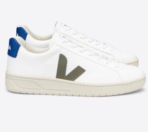 Sneaker Herren Vegan - Urca CWL - Veja