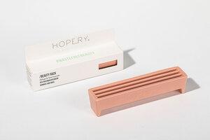 Beauty Rack | 100 x 75 x 55 mm - HOPERY
