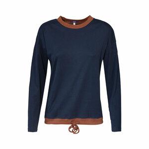 Schlaf-Shirt - Living Crafts