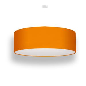 lucere Pendelleuchte orange - Lucere