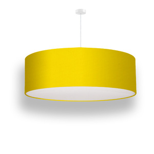 lucere Pendelleuchte gelb - Lucere