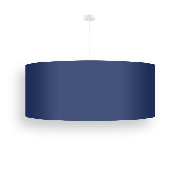 lucere lucere pendelleuchte blau avocadostore. Black Bedroom Furniture Sets. Home Design Ideas