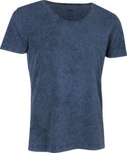 OGNX Deep-O Shirt - OGNX