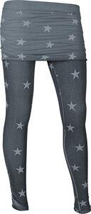 OGNX Skirt-Pant Stars - OGNX