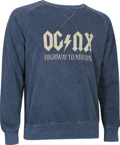 OGNX Sweat Highway - OGNX