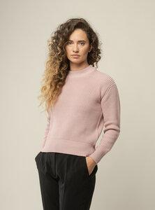 Damen Pullover MANIKA - Bio-Baumwolle - GOTS zertifiziert - MELAWEAR