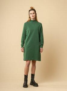 Damen Kleid JANANI aus Bio-Baumwolle - GOTS zertifiziert - MELAWEAR