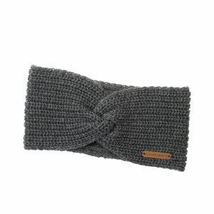 Stirnband - Living Crafts