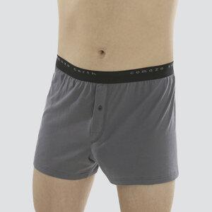 Fairtrade Nico Boxer-Shorts - comazo|earth