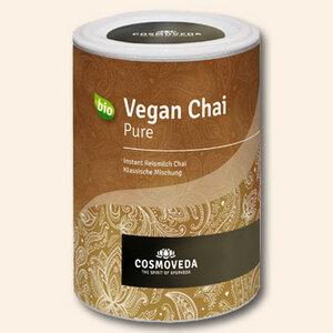 InstaChai Vegan   200 g - Cosmoveda