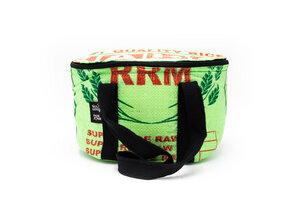 RICE & CARRY Kühltasche - Rice&Carry