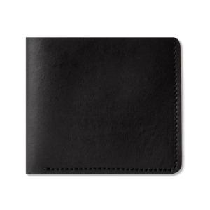 Wallet 'Maxi-Gul' - KANCHA