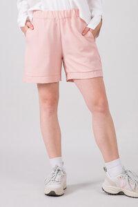 """Shorts """"PALITHA"""" - [eyd] humanitarian clothing"""