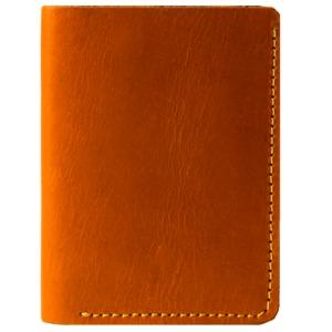 Wallet 'Bill-Dyz' - KANCHA