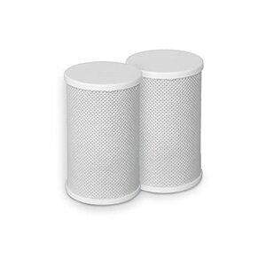 TAPP Water TAPP 2 - Ersatzkartuschen (2 - Pack) für TAPP 2-Filter - TAPP Water