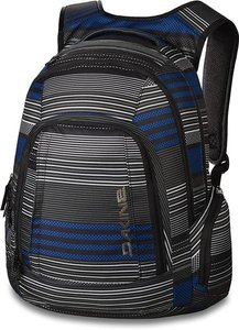 Rucksack 101 Dakine in Skyway - Dakine