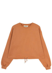 Sweater BENTE - NOORLYS
